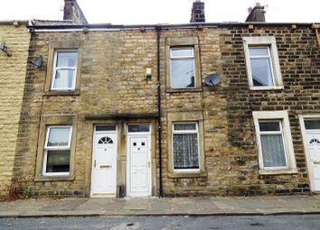 Thumbnail 3 bed terraced house to rent in Hinde Street, Lancaster
