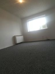 Thumbnail 2 bed flat to rent in Goresbrook Road, Dagenham, Dagenham