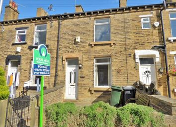 Thumbnail 2 bedroom property for sale in Grange Terrace, Allerton, Bradford