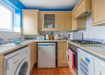 Thumbnail 2 bed flat to rent in Windsor Hall, Royal Docks