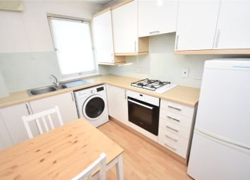 Thumbnail 2 bed penthouse to rent in Bloomfield Court, Ferryhill, City Centre, Aberdeen