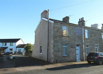 Thumbnail 3 bed property for sale in Kellet Road, Carnforth