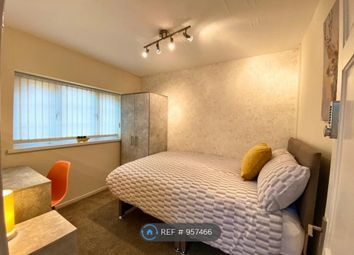 Room to rent in Bridge Croft, Birmingham B12