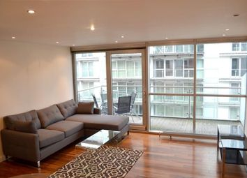 Thumbnail 2 bed flat to rent in The Edge, Clowes Street, Manchester City Centre, Manchester