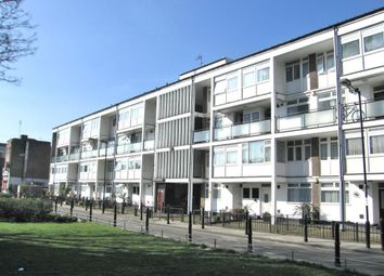 Thumbnail 3 bed flat for sale in Morris Street, London