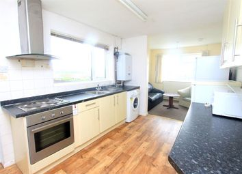 Thumbnail 5 bed property to rent in Wolverstone Drive, Brighton