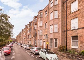 Thumbnail 1 bedroom flat for sale in 38/6 Jordan Lane, Morningside, Edinburgh