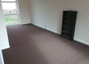 Thumbnail 3 bedroom end terrace house to rent in Dawlish Place, Ingol, Preston
