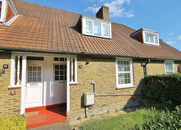 Thumbnail 3 bed terraced house for sale in Huntingfield Road, Putney