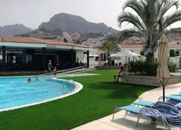 Thumbnail 1 bed apartment for sale in Malibu Park, San Eugenio Alto, Tenerife, Spain