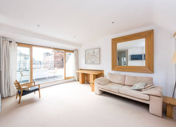 2 bed flat to rent in D'oyley Street, Chelsea, London SW1X