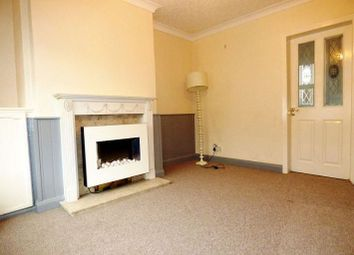 Thumbnail 2 bed terraced house to rent in Broadway, Lancaster, Skerton, Lancaster