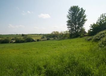 Thumbnail Land for sale in ., Stanion, Kettering