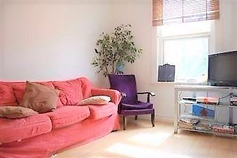 Thumbnail 5 bedroom terraced house to rent in Hornsey Road, Holloway