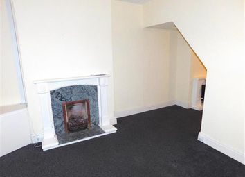 Thumbnail 2 bed property to rent in West View Road, Barrow-In-Furness
