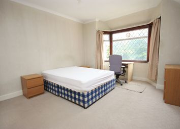 Thumbnail Room to rent in Steventon Road, Shepherds Bush