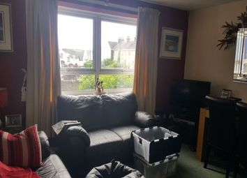 Thumbnail 2 bedroom property to rent in Salamanca Street, Torpoint