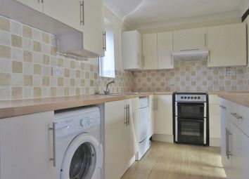 5 bed terraced house to rent in Chailey Road, Brighton BN1