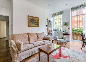 Thumbnail 2 bed property for sale in Ebury Bridge Road, Belgravia, London
