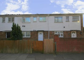 Thumbnail 4 bed terraced house to rent in Heston Road, Hounslow, Middlesex