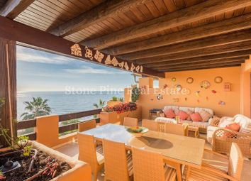 Thumbnail 3 bed apartment for sale in Los Granados Del Mar, New Golden Mile, Estepona