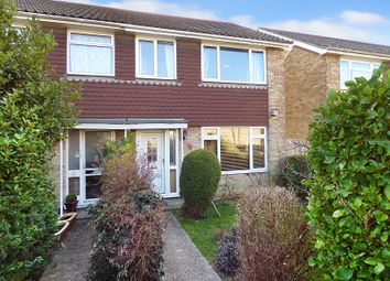 Thumbnail 3 bed semi-detached house for sale in Eastern Close, East Preston, Littlehampton
