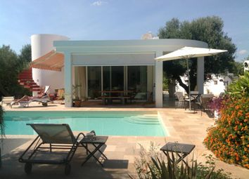 Thumbnail 3 bed villa for sale in Casa Incantevole, San Vito Dei Normanni, Puglia, Italy