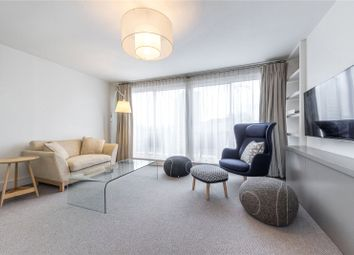 2 bed maisonette to rent in Murray Street, Camden Square, London NW1