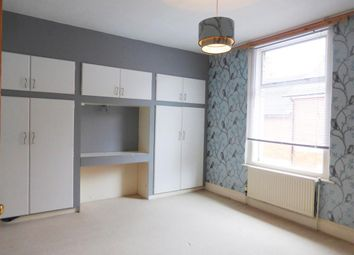 Thumbnail 2 bed property to rent in Beaumont Road, Newton Abbot