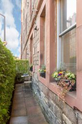 1 bed flat for sale in Springvalley Gardens, Morningside, Edinburgh EH10