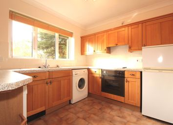 Thumbnail 2 bed flat to rent in Court Road, Maidenhead