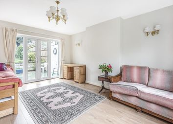 Thumbnail Room to rent in Botley, Oxford