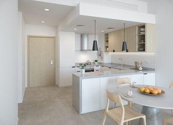 Thumbnail Apartment for sale in Belgravia Heigths I, Jumeirah Village Circle, Dubai