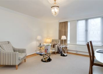 Thumbnail 2 bed flat for sale in Clarges Street, Mayfair, London