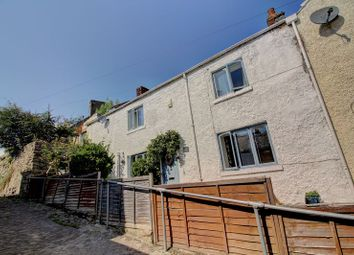Thumbnail 3 bed cottage for sale in St. James Chapel Wynd, Richmond