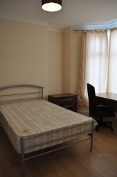 Thumbnail 9 bed terraced house to rent in Pentyrch Street, Cardiff