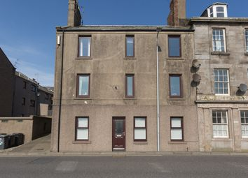 2 bed flat for sale in Wharf Street, Montrose DD10