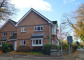 Thumbnail 2 bedroom flat to rent in Highbury Court, Cimla, Neath, Neath Port Talbot