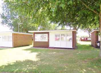 Thumbnail 2 bed property for sale in Beach Road, Seadell, Beach Road, Hemsby