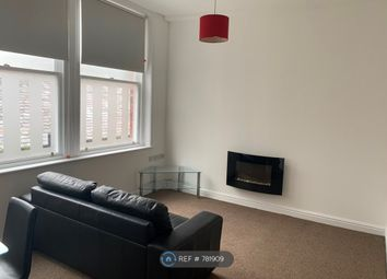 2 bed flat to rent in Irwell Chambers, Liverpool L3