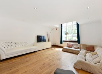 Thumbnail 2 bed property for sale in King George Square, Richmond