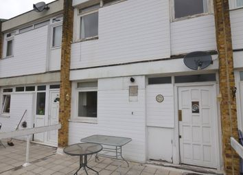 Thumbnail 2 bedroom flat to rent in Old Bexley Business Park, Bourne Road, Bexley