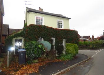 Thumbnail 3 bed property for sale in The Green, Tanworth-In-Arden, Solihull