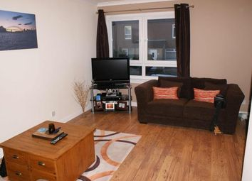 Thumbnail 1 bed flat to rent in Allison Close, Cove Bay, Aberdeen