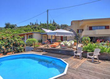 Thumbnail 4 bed villa for sale in Silves, Algarve, Portugal