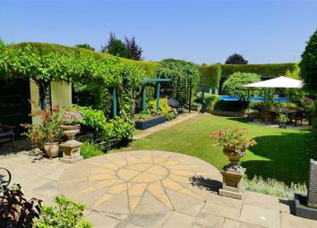 4 bed detached house for sale in Lickhill Road, Calne SN11