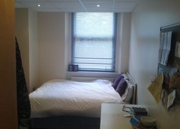Thumbnail Room to rent in 54 Gower Street, London
