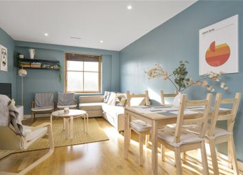 Thumbnail 2 bed flat for sale in Highbury Gardens, 52 Holloway Road, London