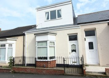 Thumbnail 3 bedroom terraced house for sale in Markham Street, Grangetown, Sunderland