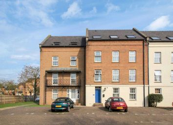 2 bed flat for sale in Victoria Place, Banbury OX16